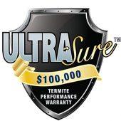 Termite-Treatment-Warranty-2